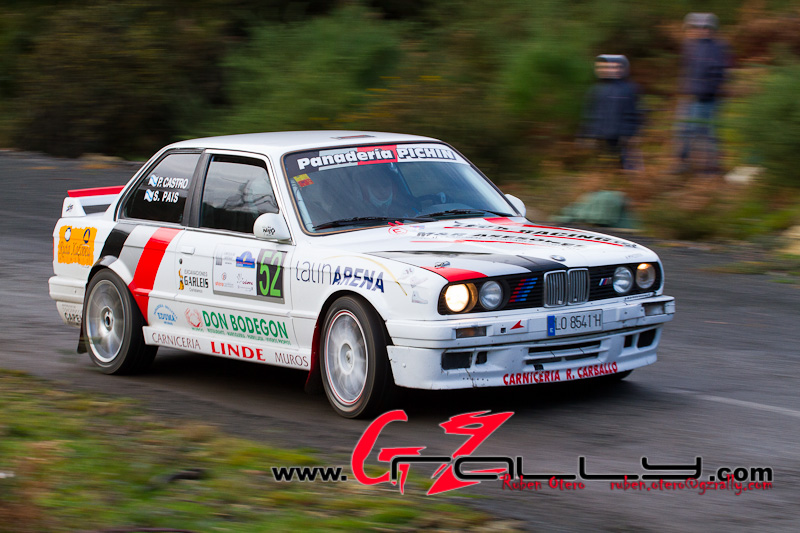 rally_do_botafumeiro_2011_12_20150304_1176655508