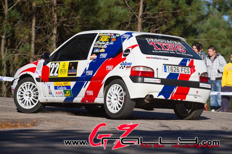 rally_serra_da_groba_2011_438_20150304_1696954338