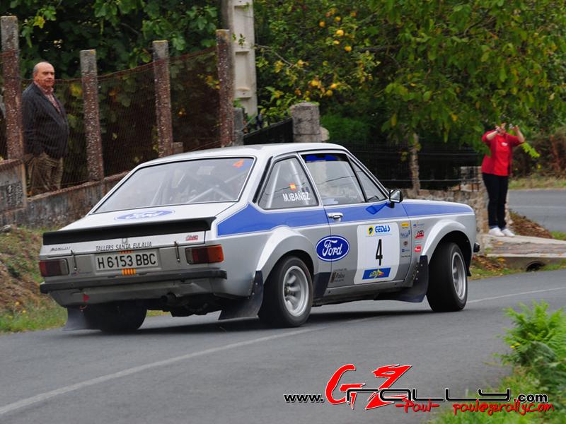 rally_de_galicia_historico_melide_2011_329_20150304_1072732615