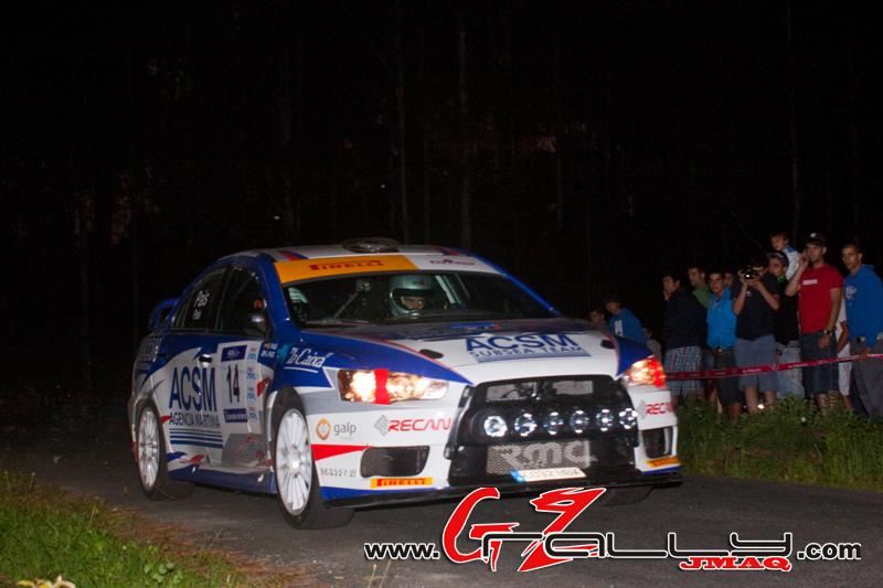 rally_de_ferrol_2011_521_20150304_2017223226