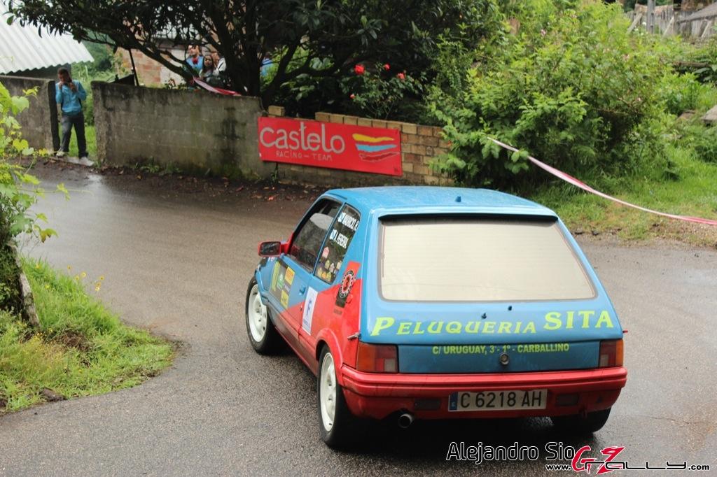 rally_sur_do_condado_2012_-_alejandro_sio_336_20150304_1217546123