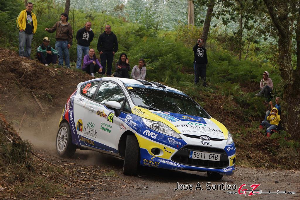 44_rally_de_ferrol_166_20150308_1058685812