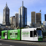 Viajefilos en Australia, Melbourne 003