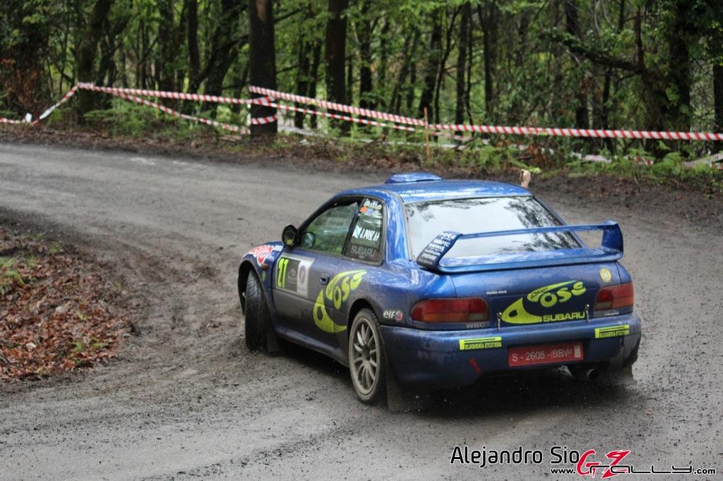 rally_de_noia_2012_-_alejandro_sio_18_20150304_1982174197