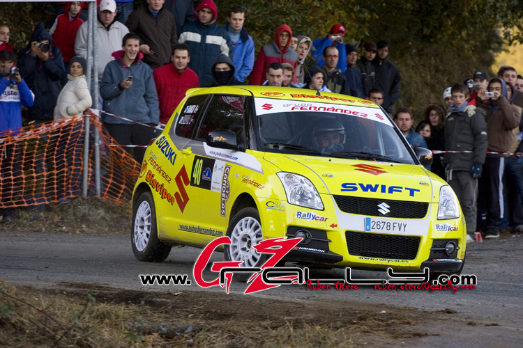 rally_do_botafumeiro_95_20150302_2024949868