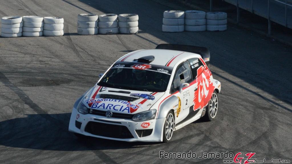 RallyFestival_XIICAM_FernandoJamardo_17_0015