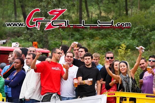 autocross_bergantinos_271_20150303_1162454954