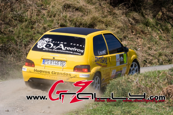 rally_do_cocido_50_20150303_1521347694