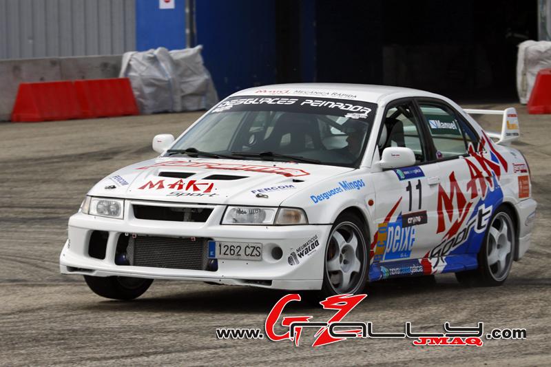 racing_show_2011_36_20150304_1454297391