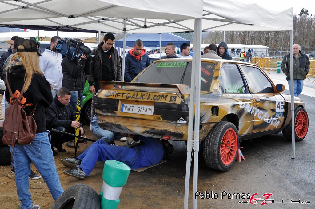 racing_show_de_a_magdalena_2012_-_paul_72_20150304_1664400968