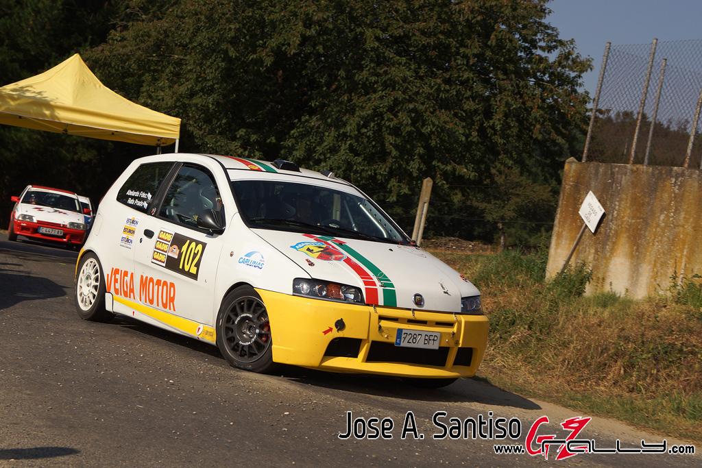 rally_san_froilan_2012_-_jose_a_santiso_24_20150304_1335938142