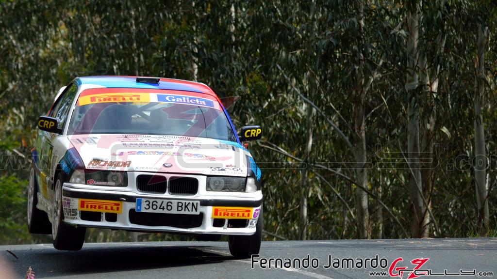 Rally Narón 2k16 (4)