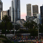 Viajefilos en Australia, Melbourne 188