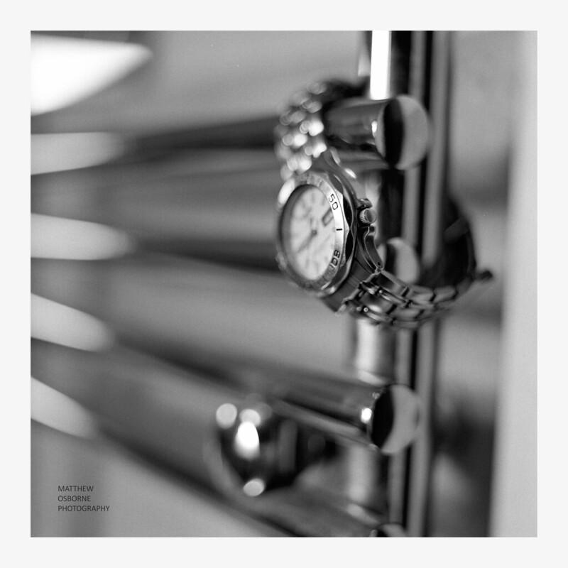 Hasselblad Macro Photography