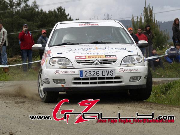 rally_de_noia_2009_451_20150303_1075996686