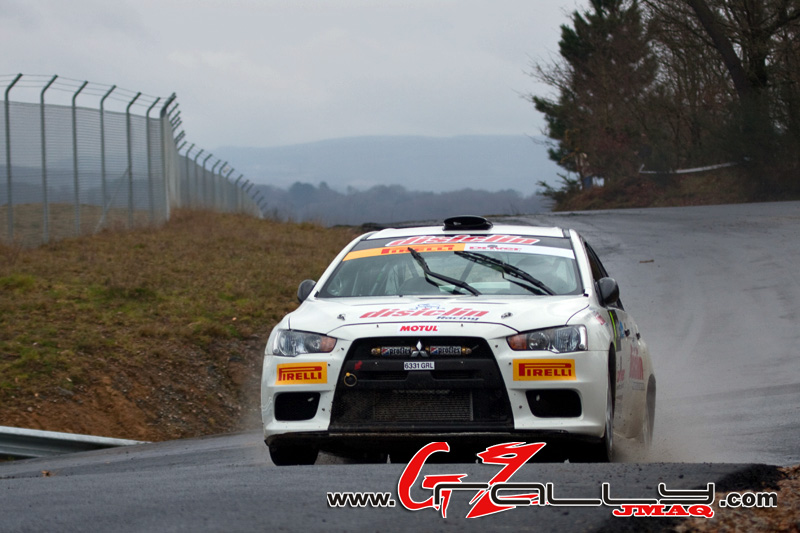 rally_do_cocido_2011_27_20150304_2026135729