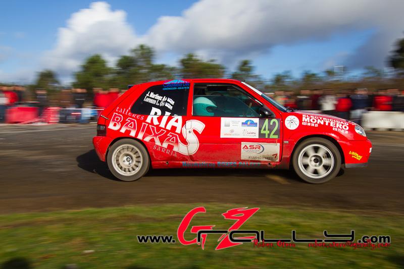 rally_do_botafumeiro_2011_252_20150304_1323962235