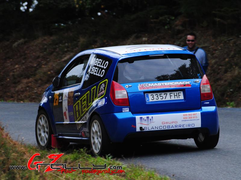 rally_san_froilan_2011_60_20150304_1486260537