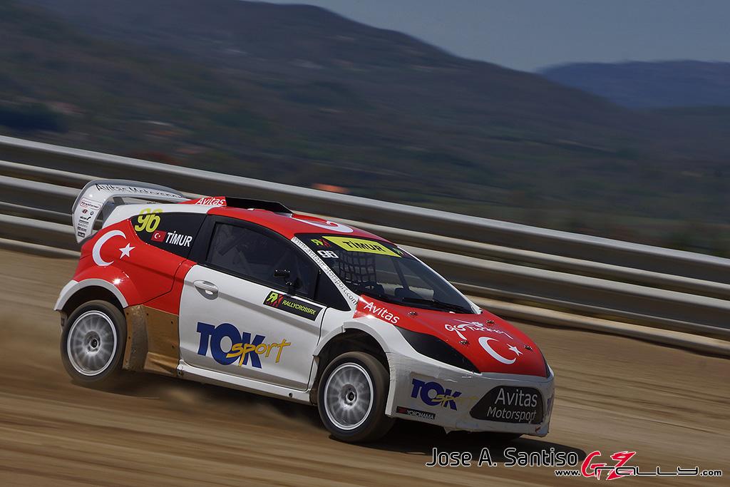 rallycross_de_montalegre_2014_-_jose_a_santiso_76_20150312_1068794057
