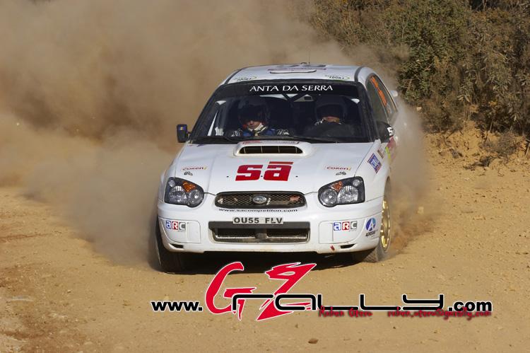rally_de_portugla_wrc_332_20150302_1823347551