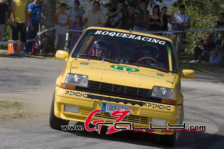 rally_baixa_limia_373_20150301_1257655102