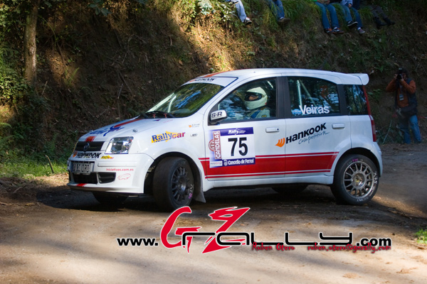 rally_de_ferrol_2009_108_20150303_1065576842