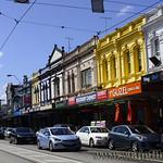 Viajefilos en Australia, Melbourne 119