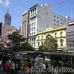 Viajefilos en Australia, Melbourne 086