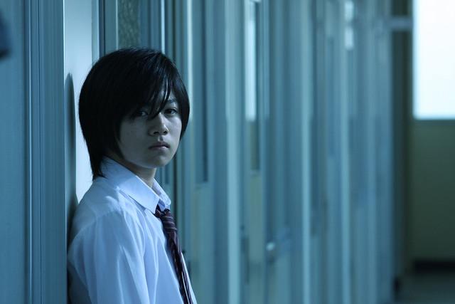 Yukito Nishii Iamgig