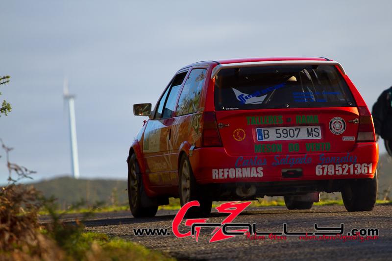 rally_do_botafumeiro_2011_207_20150304_1667558405