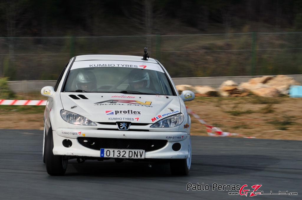 racing_show_de_a_magdalena_2012_-_paul_178_20150304_1426039458