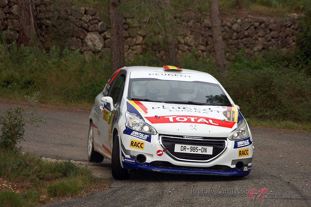 rally_de_cataluna_2015_192_20151206_2070669480