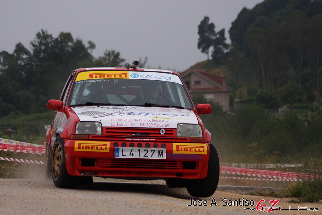 x_rally_sur_do_condado_26_20150307_1663806236