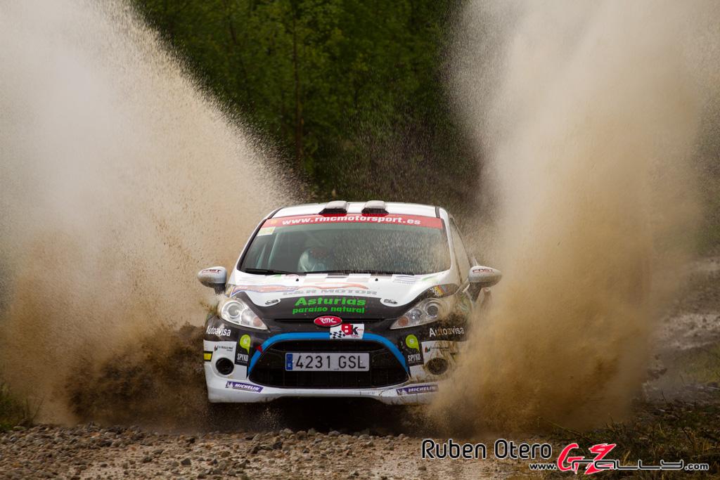 rally_de_curtis_2014_-_ruben_otero_70_20150312_1365265367