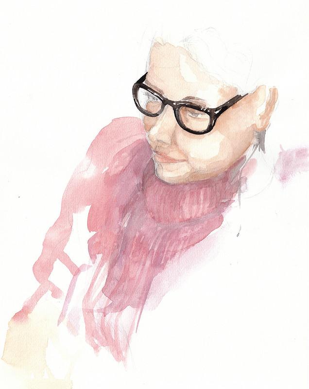 201003_porträt
