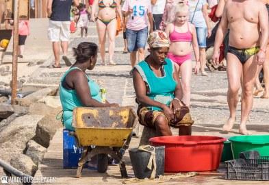 Cape Verde - 0165