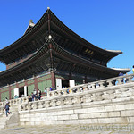 25 Corea del Sur, Gyeongbokgung Palace   07