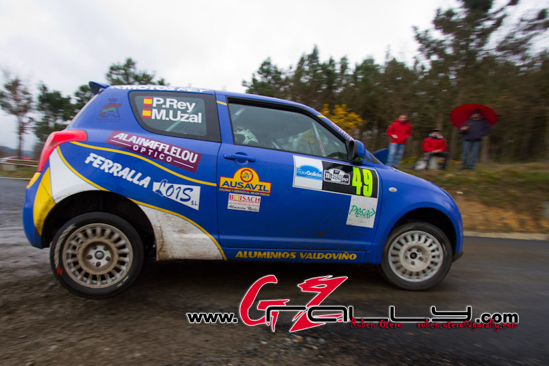 rally_do_cocido_2011_168_20150304_1308140682