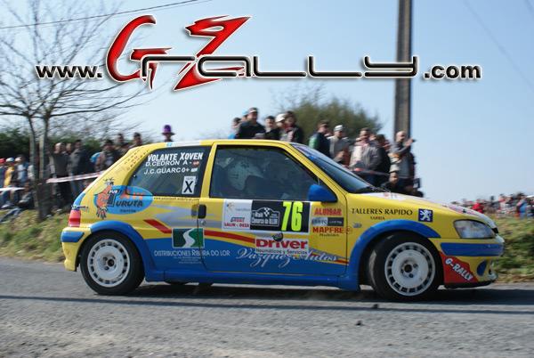 rally_comarca_da_ulloa_195_20150303_1332120912
