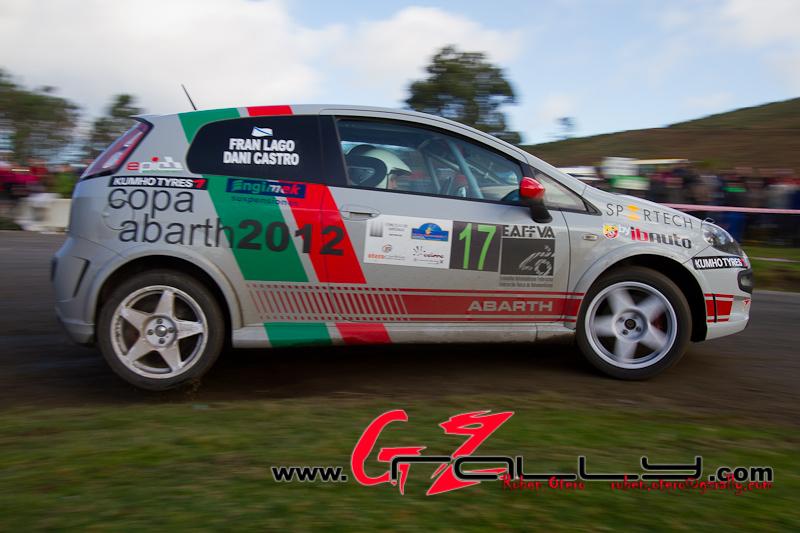 rally_do_botafumeiro_2011_319_20150304_1881429516