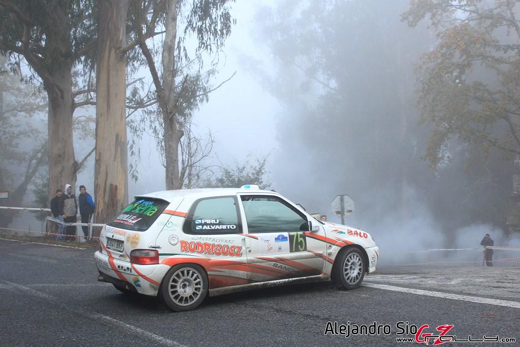 rally_botafumeiro_2012_122_20150304_1872428934