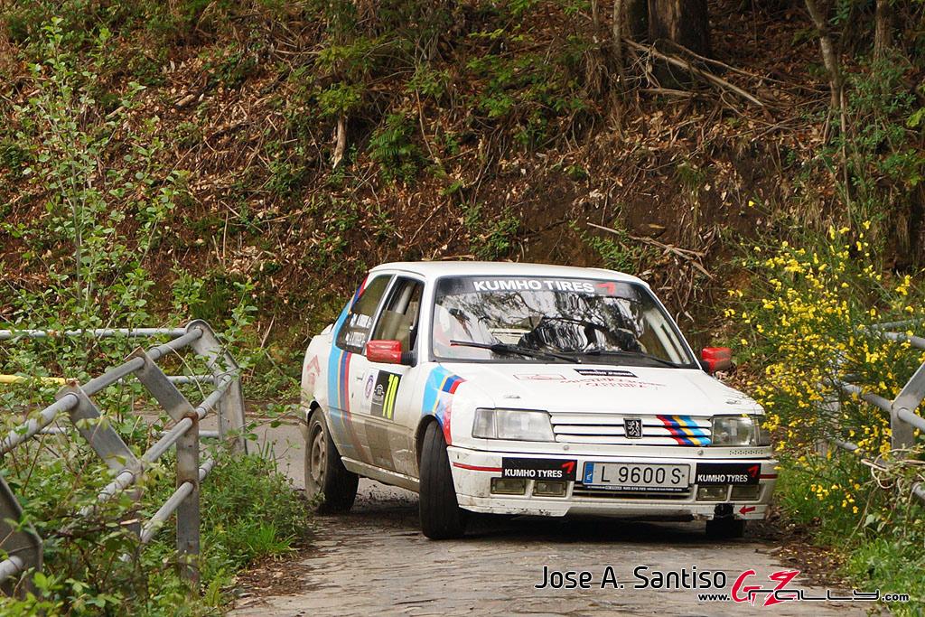 rally_de_noia_2012_-_jose_a_santiso_246_20150304_1419936005