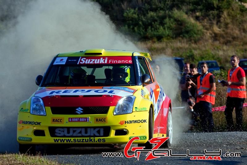 rally_de_ferrol_2011_340_20150304_1995437210