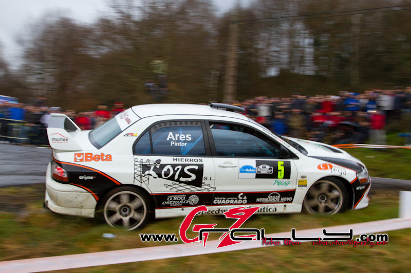 rally_do_cocido_2011_228_20150304_1051356195