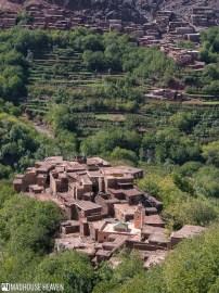 Morocco - 0258