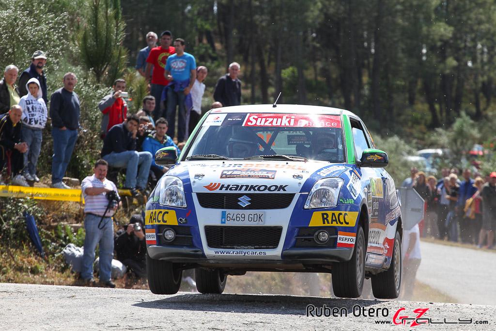 rally_de_ourense_2012_-_ruben_otero_16_20150304_1441677299