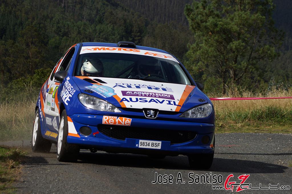 rally_de_ferrol_2012_-_jose_a_santiso_9_20150304_2088026453
