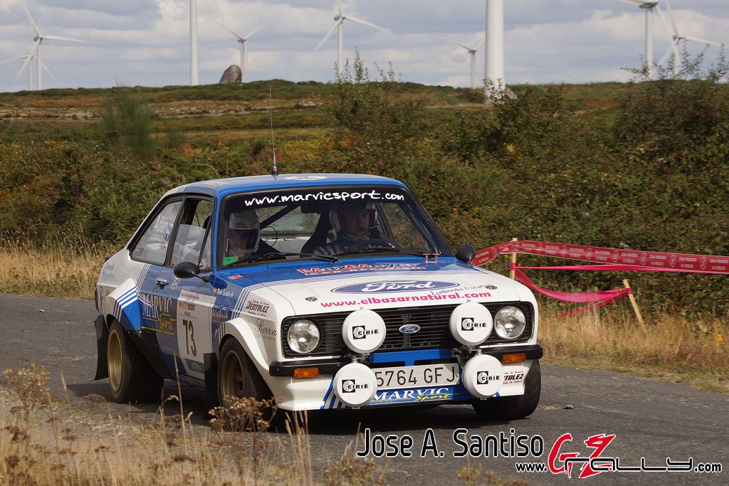 rally_de_galicia_historico_2012_-_jose_a_santiso_37_20150304_1840838025