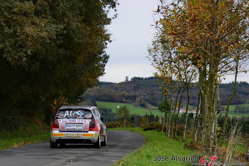 ix_rally_da_ulloa_-_jose_alvarino_46_20161128_1823844858