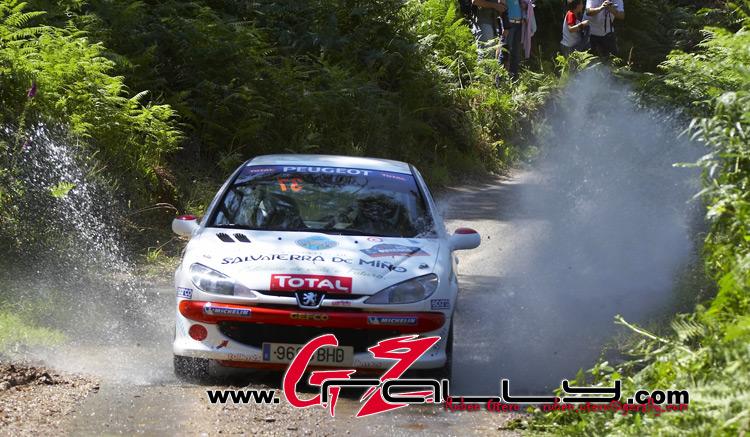 rally_de_ourense_205_20150302_1118758844